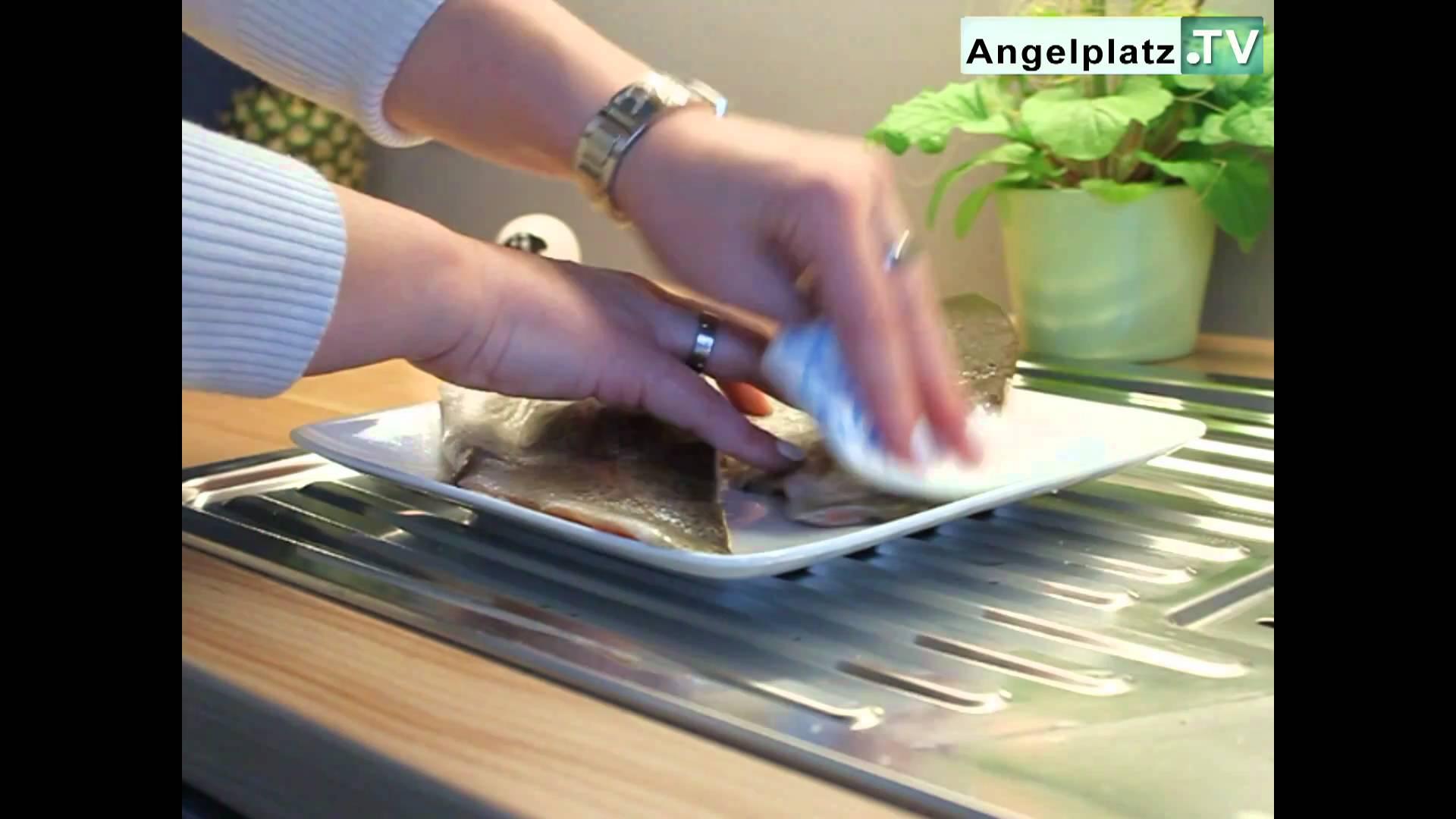 Forellenfilet_mit_Champignons - AngelplatzTV.mp4