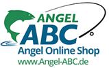 Angel-Abc.de - der Online Shop für Angelruten, Rollen & Zubehör.